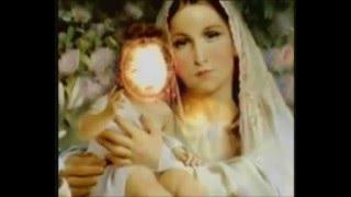 hzisa peygamberin hayatı 1 bölüm tam gerçekler burada حضرت عیسی ع