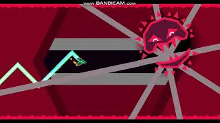 Geometry dash 2.11 / Been Annihilate EPIC [Easy Demon?] By SwitchStepGDYT