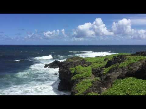 TERRA E SOLE by JIM STUBBLEFIELD - Haleakalā, Maui