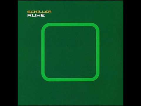 Schiller - New Songs Playlists & Latest News - BBC Music