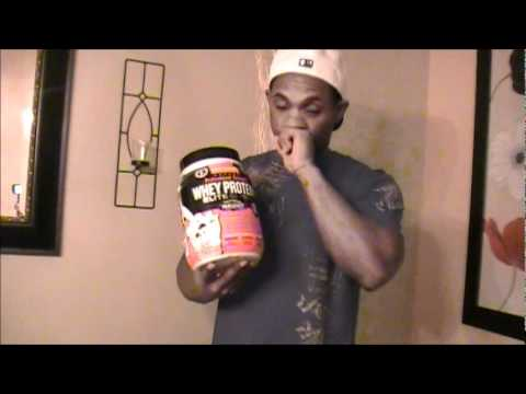 six-star-whey-protein-(review-my-way)