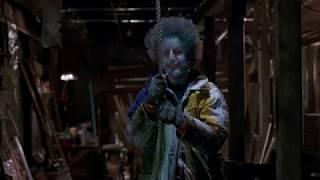Один Дома 2 Затерянный в Нью Йорке 1992 г (Новые ловушки для бандитов)#5