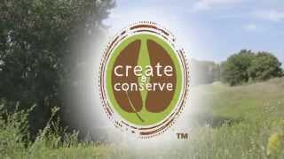 Toolcat Commercial: Create & Conserve Event Thumbnail