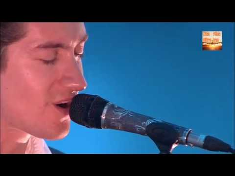Arctic Monkeys - No.1 Party Anthem @ Pinkpop 2014 - HD 1080p