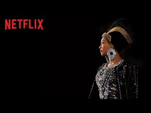 Homecoming: A Film By Beyoncé | Trailer ufficiale | Netflix