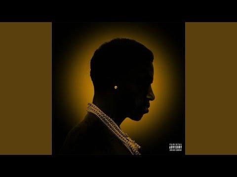 Stunting Ain't Nuthin (feat. Slim Jxmmi &...