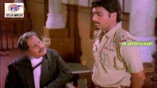 விசு கார்த்திக் ரர் சீன் காணாதவறாதீர்கள் !! #Visu #Karthik #Comedy