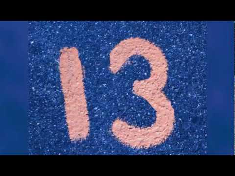 Reto de los 14 días (Día 13)
