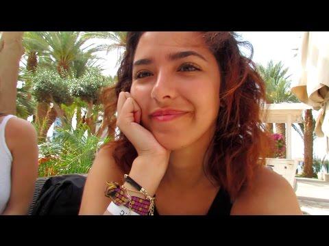 vlog:-spring-break-|-asmr-glow