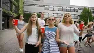One Take School Mashup - OHG Böblingen ABI 2014