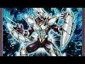 Elemental HERO Solidman is something you're definitely running