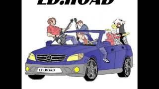 Long Dusty road (Hosszú poros úton ) - LD.ROAD (hollók és mesterek feldolgozás)