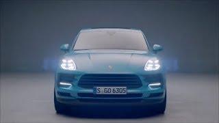 видео Chevrolet представил новый кроссовер Blazer