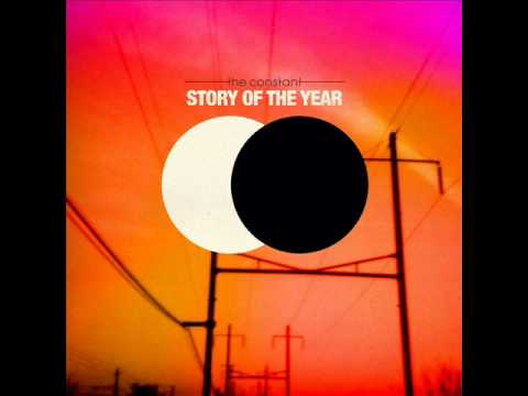 The Children Sing - Story of the Year