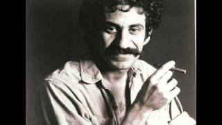 Watch Jim Croce Speedball Tucker video