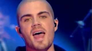 the wanted glad you came live the voice 2012 lightning one direction what makes you beautiful snl