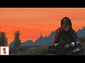 Break of Dawn » Skyrim: Special Edition