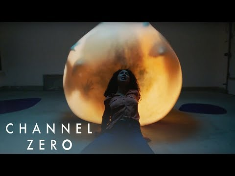CHANNEL ZERO: NOEND HOUSE   Trailer  SYFY