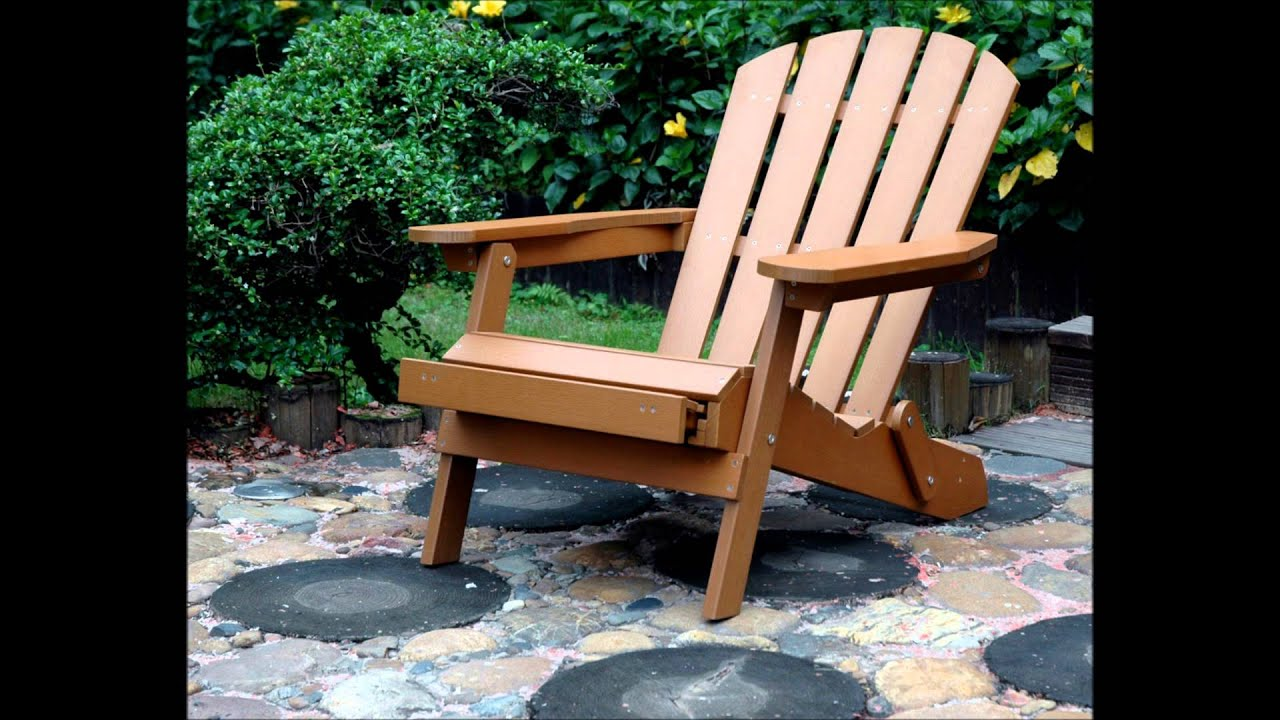 Lifetime Adirondack Chairs Best Adirondack Chair June 2019 Reviews Ratings