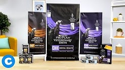 Purina Pro Plan Veterinary Diet DH, CN, and NF | Chewy