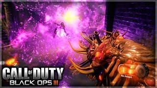 TUTO | Avoir l'Arme Secrète de Shadows of Evil sur Black Ops 3 ! Mar-Astagua