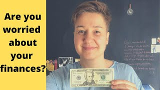What's behind MONEY BLOCKS-find out here!