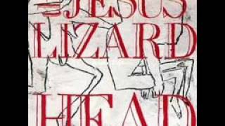 Watch Jesus Lizard Good Thing video