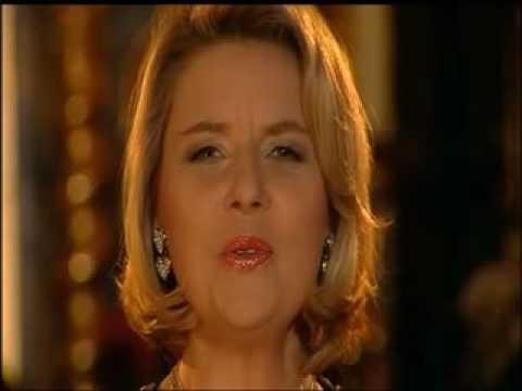 Angela Wiedl  Stille Nacht, Heilige Nacht 2007