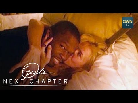 Chelsea Handler's Relationship with 50 Cent | Oprah's Next Chapter | Oprah Winfrey Network