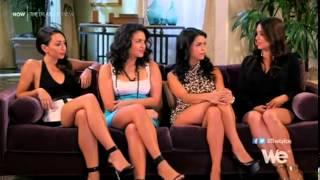 The Lylas   Season 1 Episode 4   Mall and Chain LEGENDADO EM PORTUGUÊS