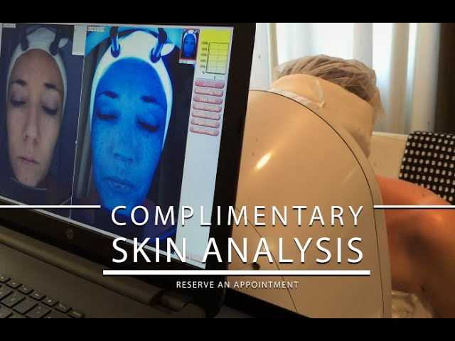 Welcome To About Skin Center - Lake Forest