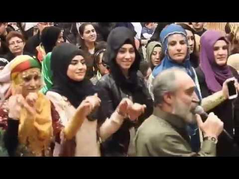 Hozan Aydın halay 2017 yeni