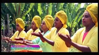 Ethiopian Gurage Music Desalegn Mersha –ekuwashe Babaye - ደሳለኝ መርሻ - እኳሽ ባባይ- የጉ