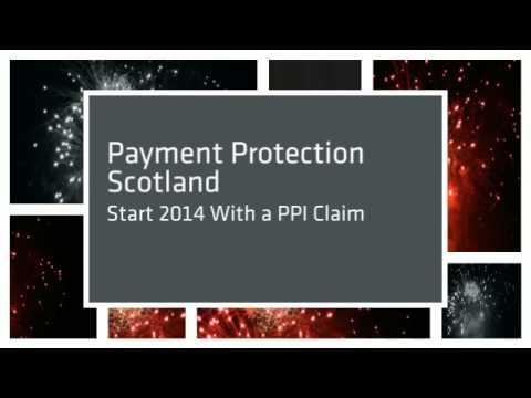 PPI Scotland 2014