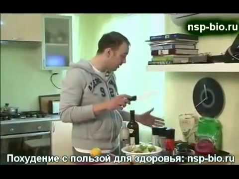 елена малышева диета программа о похудении