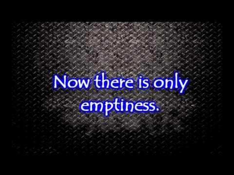 Slipknot - Psychosocial | Lyrics | HD