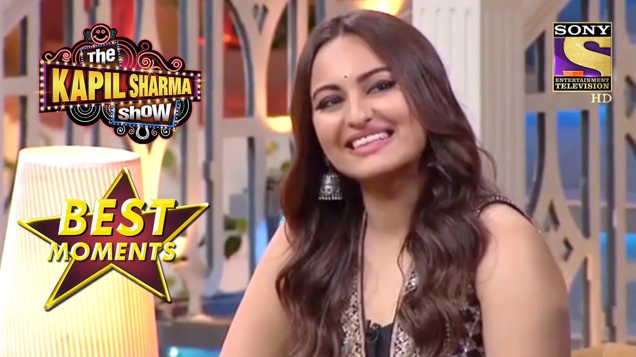 Download Baccha Yadav ने सबको किया  Entertain    The Kapil Sharma Show Season 2   Best Moments