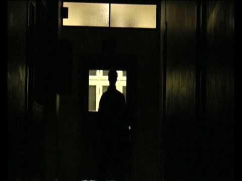 elvebakken Somo Productions trailer, 2+