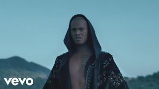 Stan Walker New Takeover.mp3