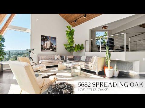 sold-|-unique-architectural-gem-in-the-los-feliz-oaks-|-5682-spreading-oak