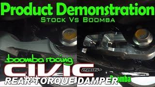 Boomba Racing - ViYoutube com