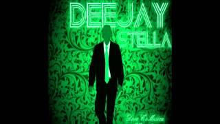La tana Del suono - Crescendo (Deejay Stella Visione 2012 RMX)