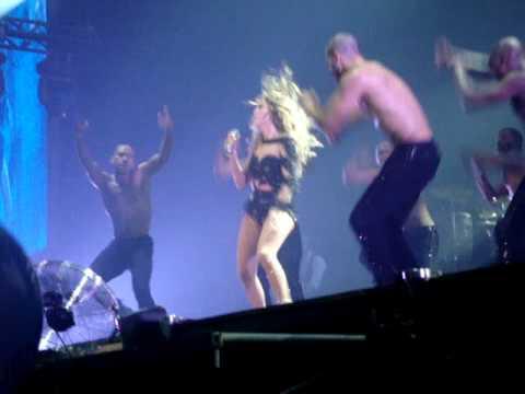 Jennifer Lopez - On The Floor ft Pitbull - YouTube