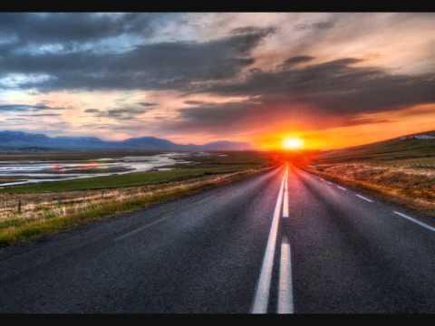 Dooz Kawa - La Route est Longue