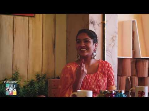 Dilse with FK Teaser | Saniya Iyyappan | Forum Keralam
