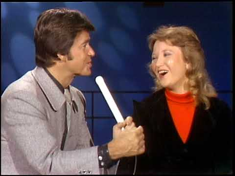 American Bandstand 1976- Interview Tanya Tucker