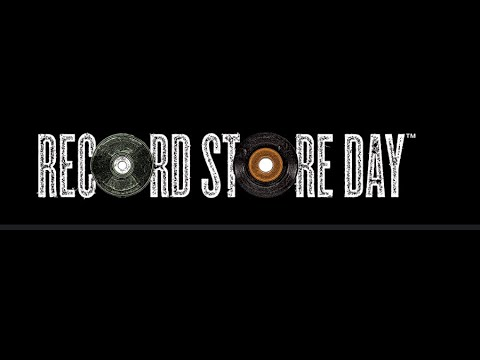 'Record Store Day' 2020 update - now moved to 3 different days in 2020