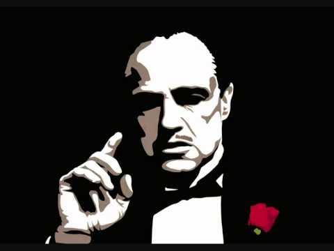 Etho - The Godfather Theme (Dubstep Remix)