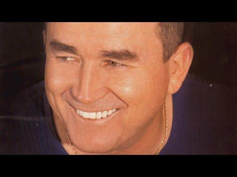 Amado Batista-era 2000
