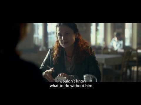 film-trailer:-dobra-žena-/-a-good-wife